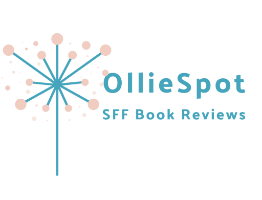 OllieSpot SFF Book Reviews and Interviews
